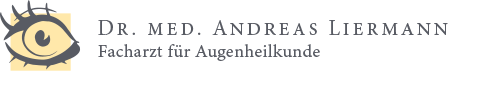 Augenpraxis Dr. med. Andreas Liermann